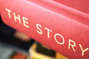 the-story-1243694-639x424