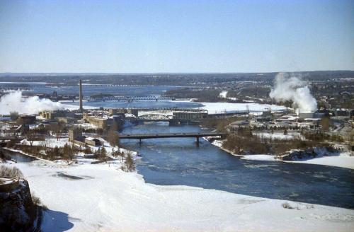 ottawa-view-7