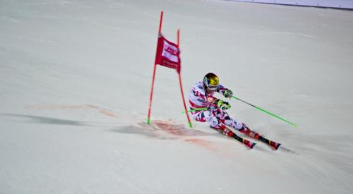 MarcelHirscher2