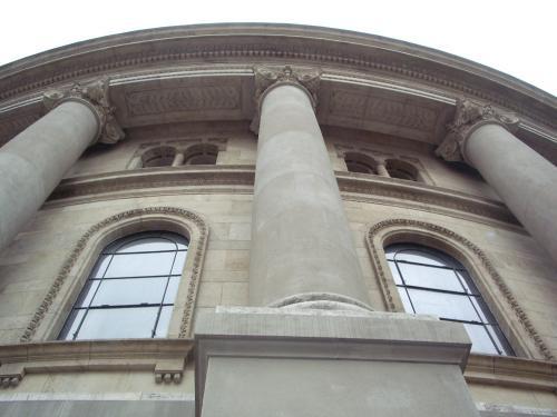 Budapest Basilika