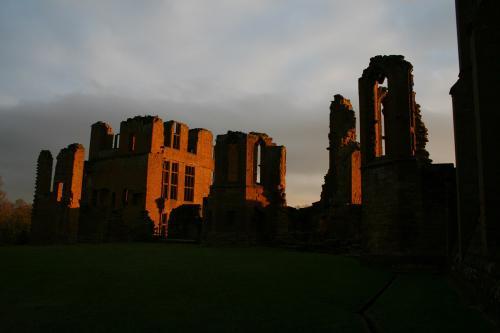 kenilworth-castle-15