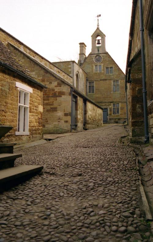 the-street-rockingham