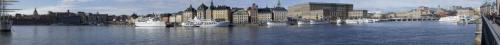 stockholm-panoramic