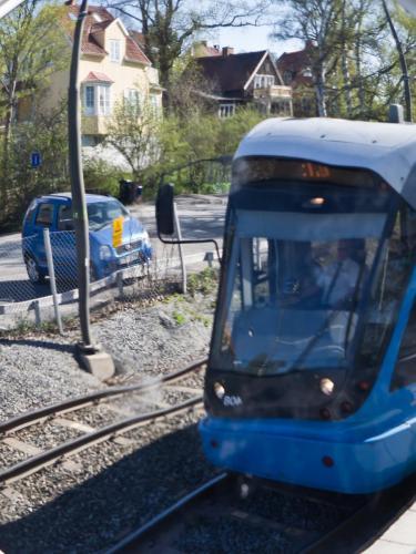tram-swirl