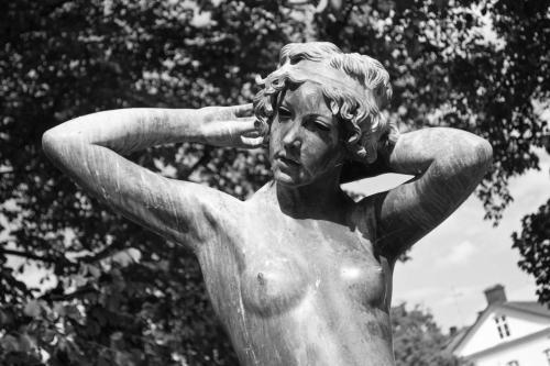 StatueKalmar1