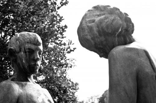 StatueKalmar2