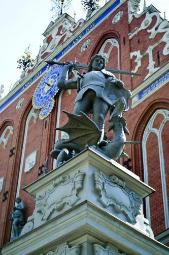 riga-statue