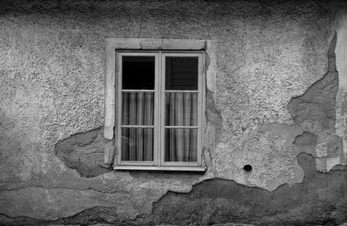 WindowKalmar